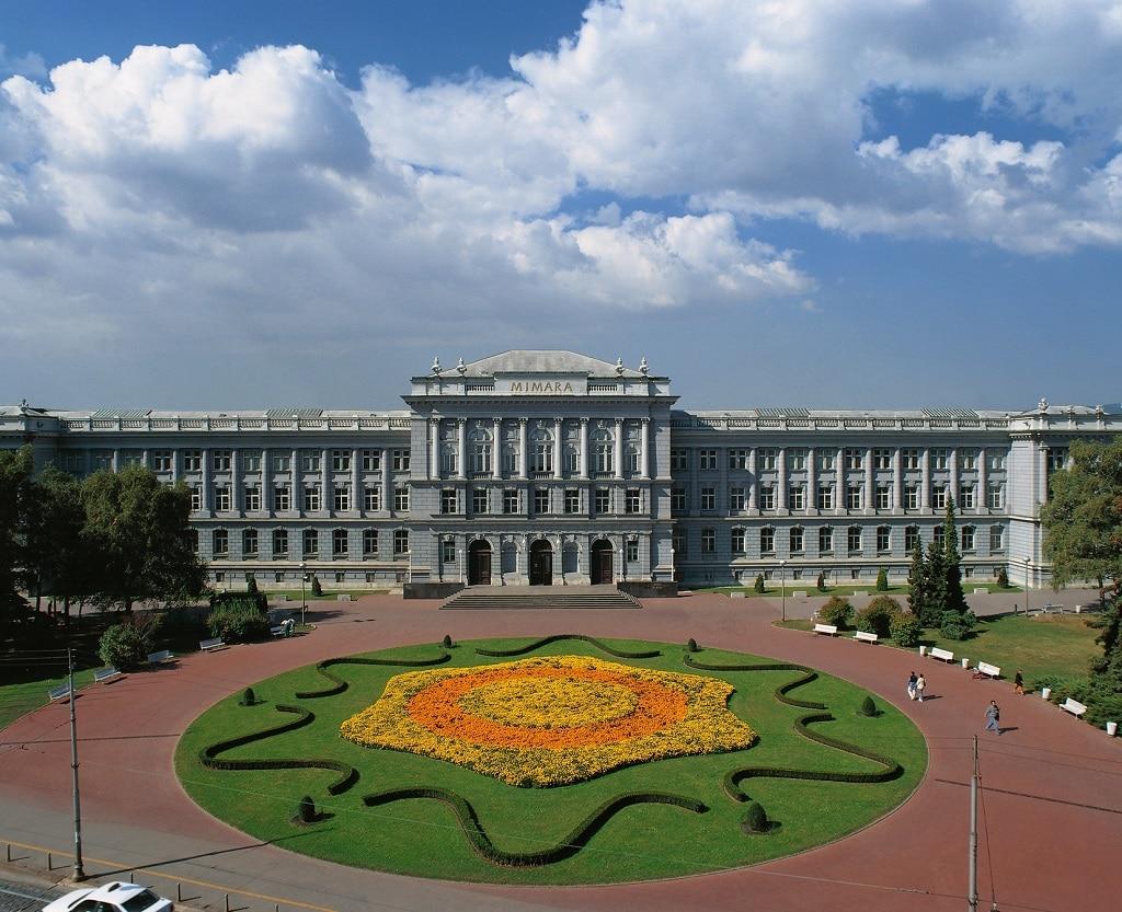 mimara_museum_garden