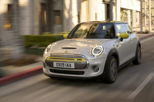 the-new-mini-cooper