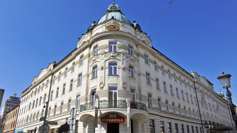 ljubljana_grand_hotel_union