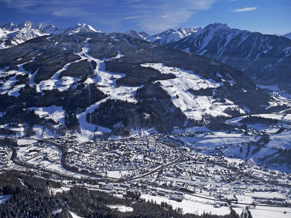 schladming_austria