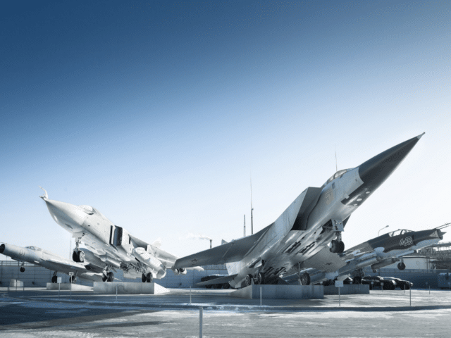 military_museum_yekaterinburg