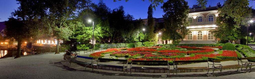 villa_angiolina_night