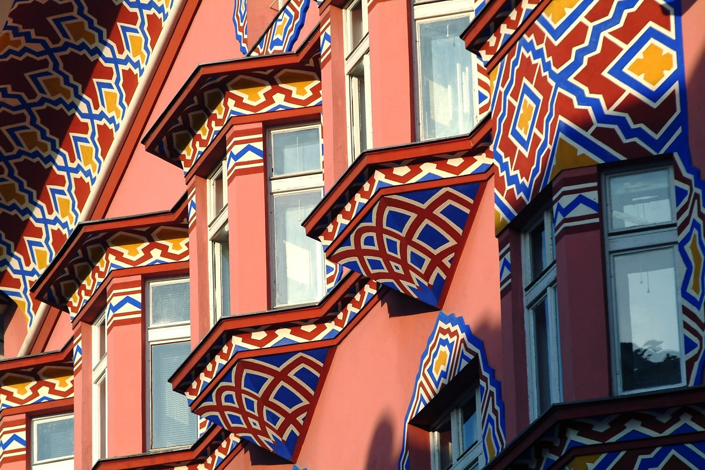 ljubljana_art_noveau_vurnik_house