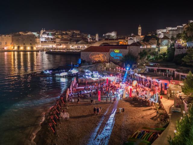banje_beach_croatia