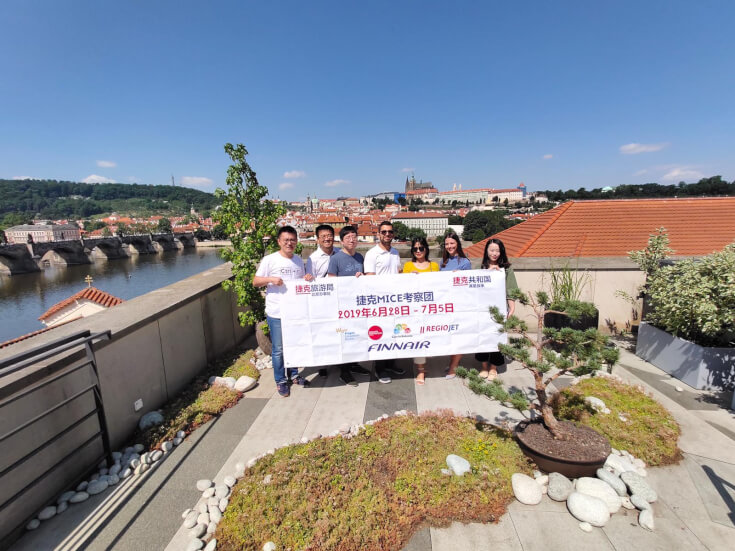 fam-trip-china-07-2019 - KONGRES – Europe Events and