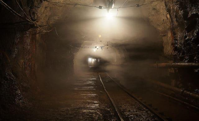 gold_mine_russia_yekaterinburg