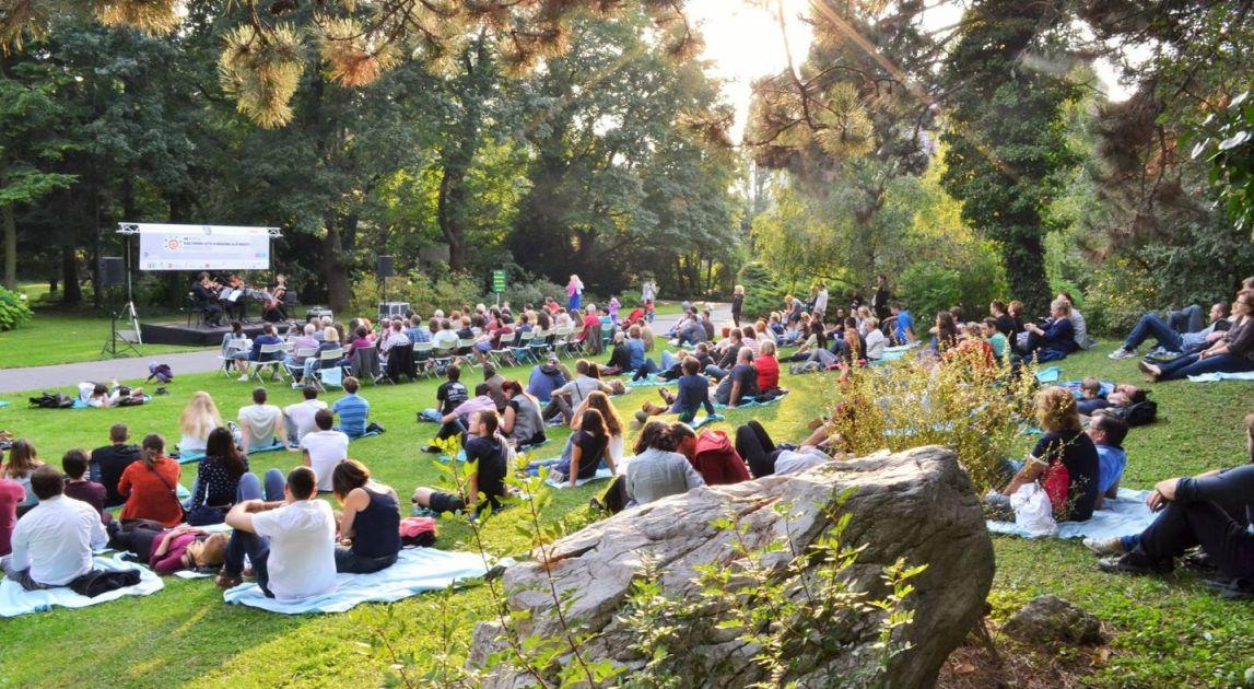 outdoor_cinema_bratislava