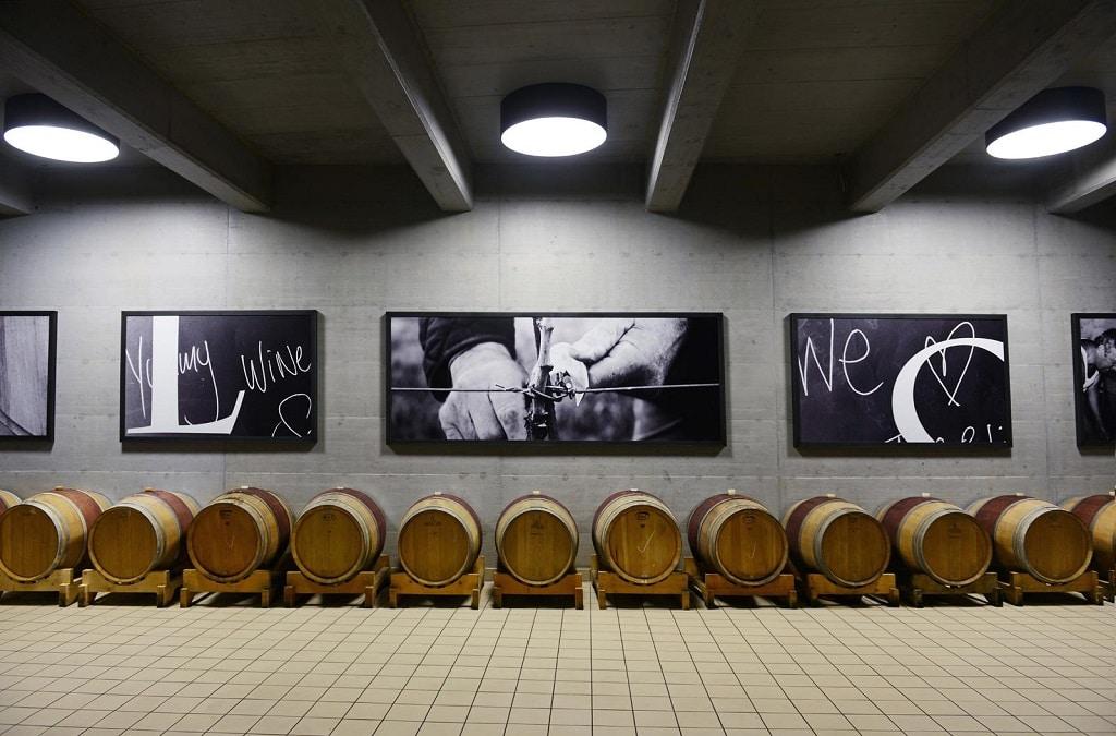 kozlovic_winery_barrels