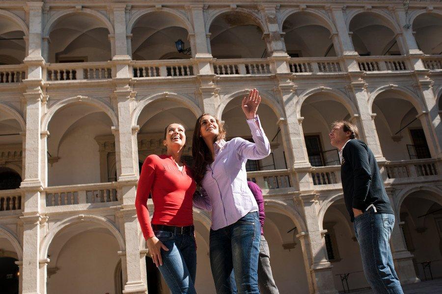 historic_city_tour_graz