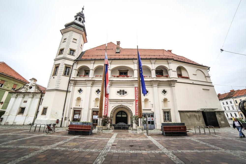 maribor_regional_museum