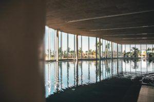 mjus_world_resort_hungary