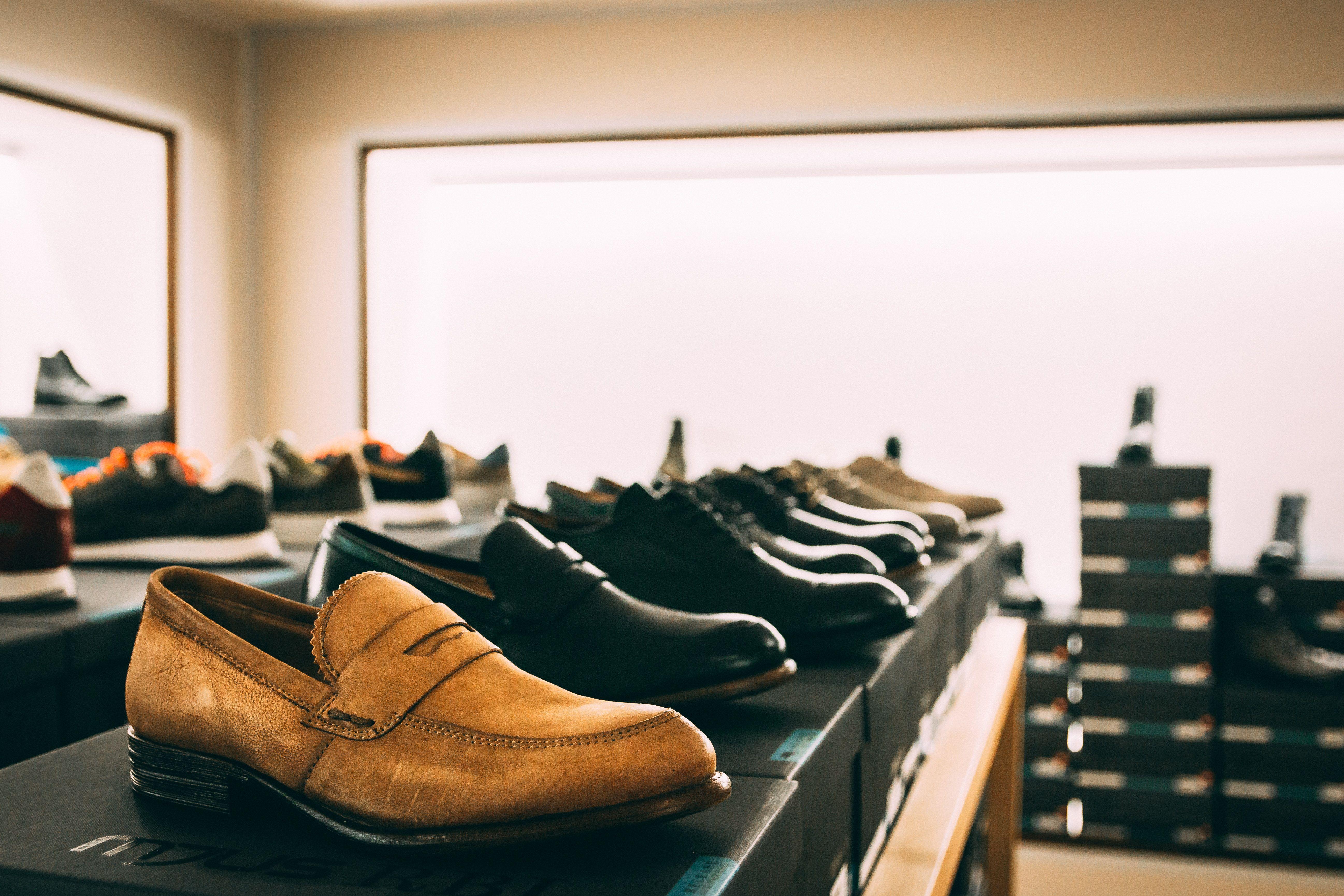mjus_shoes