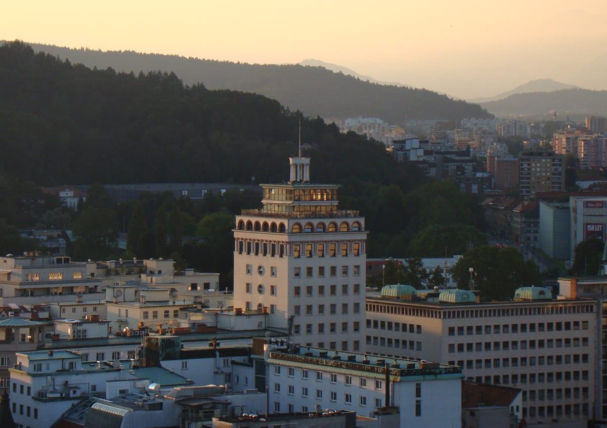 ljubljana_skyscraper