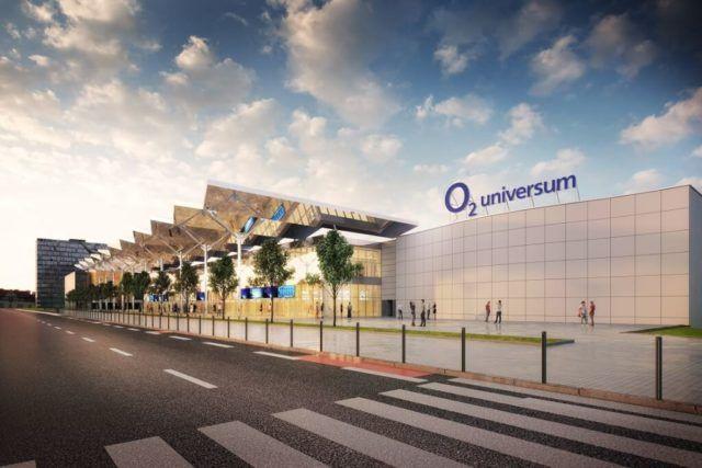 o2_universum_arena