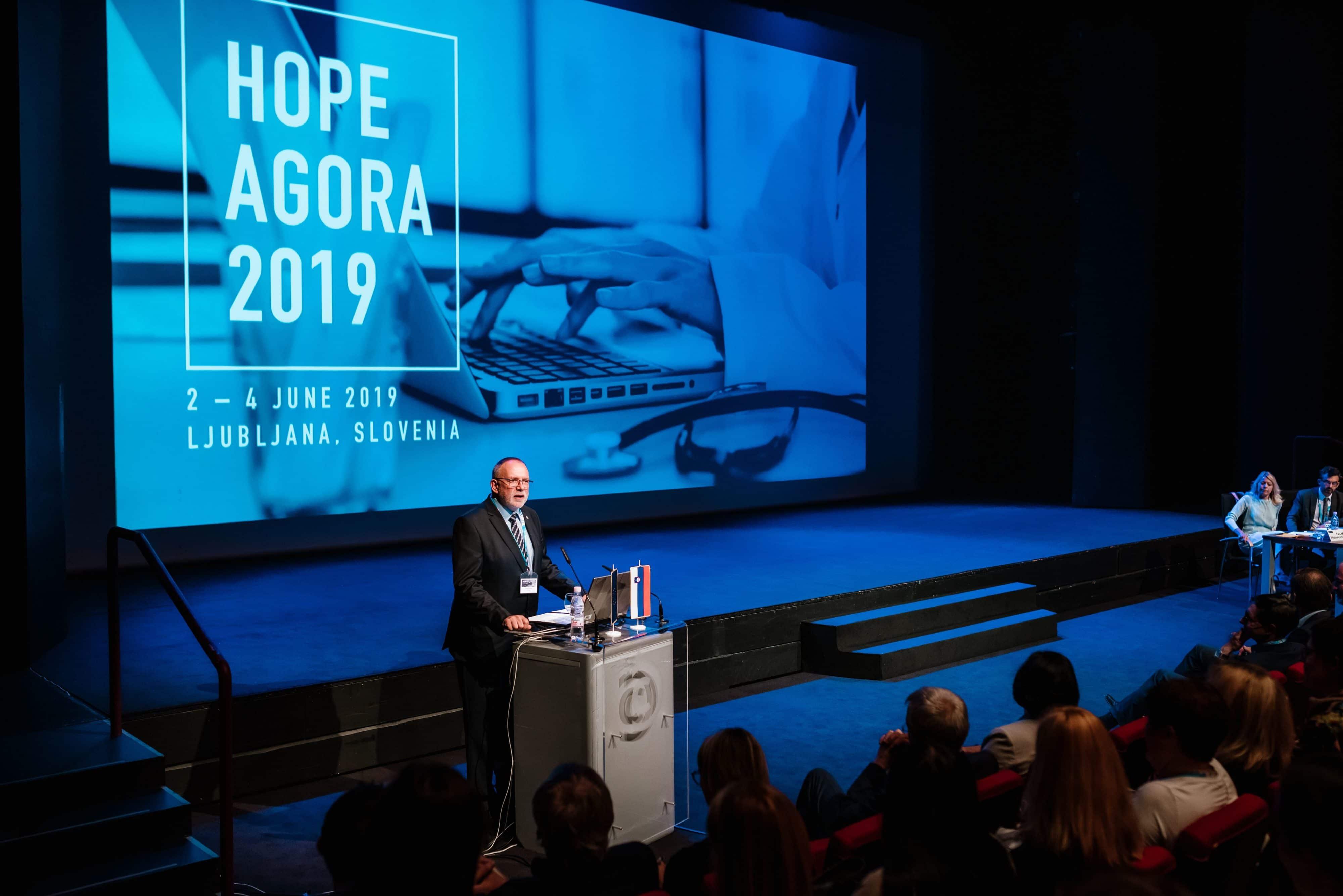 cd_hope_agora