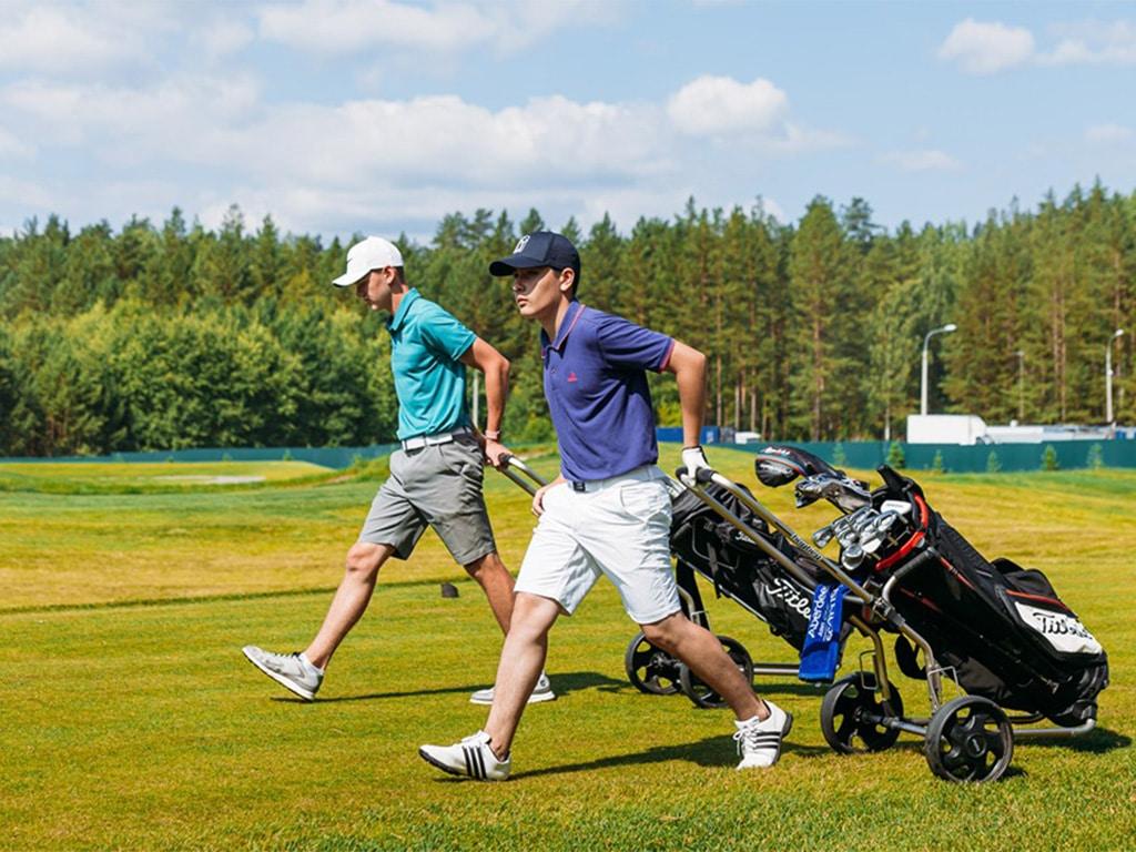 pine_creek_golf