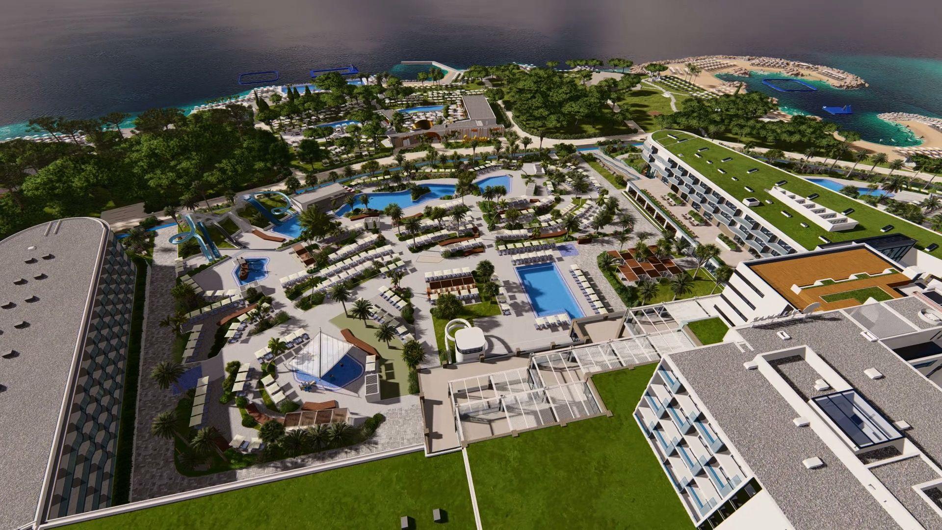 valamar_pical_resort 2