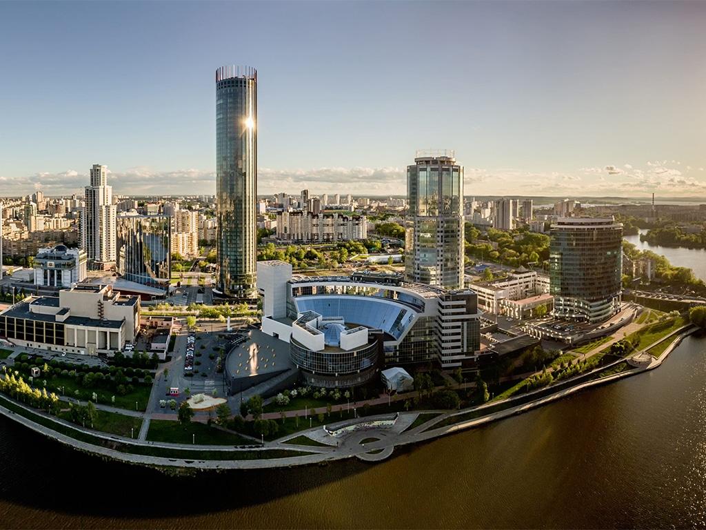 ekaterinburg_russia