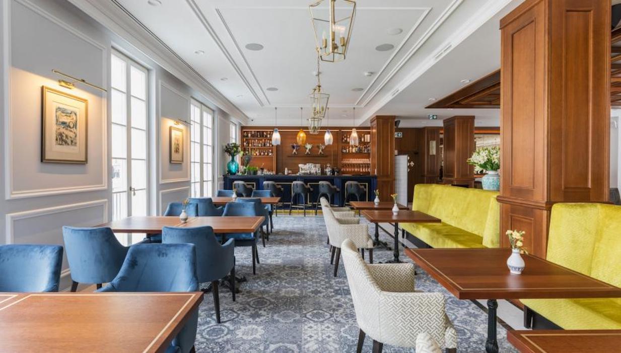 palffy_restaurant_palace_hotel_pezinok