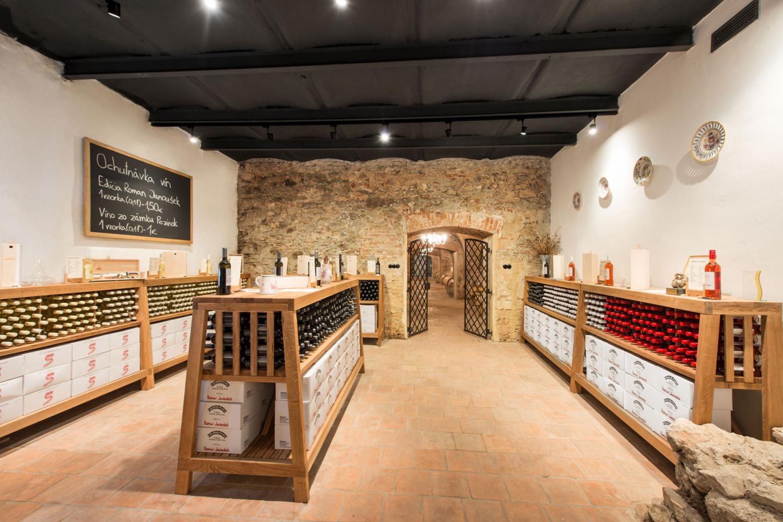 wine_cellar_palace_hotel_pezinok