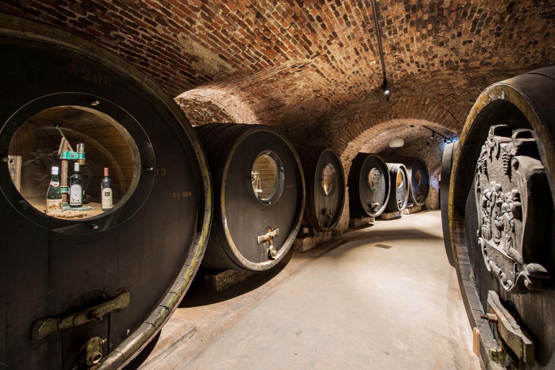 wine_museum_palace_hotel_pezinok