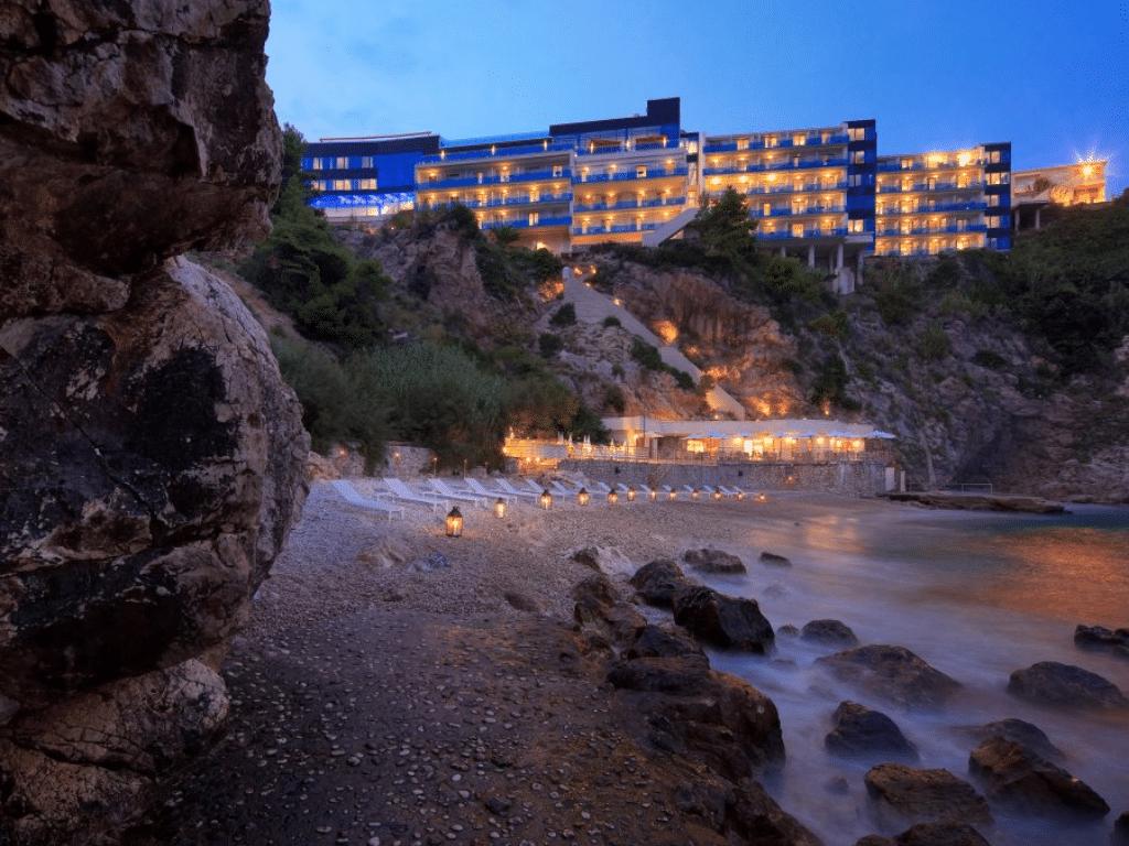 bellevue_hotel_dubrovnik