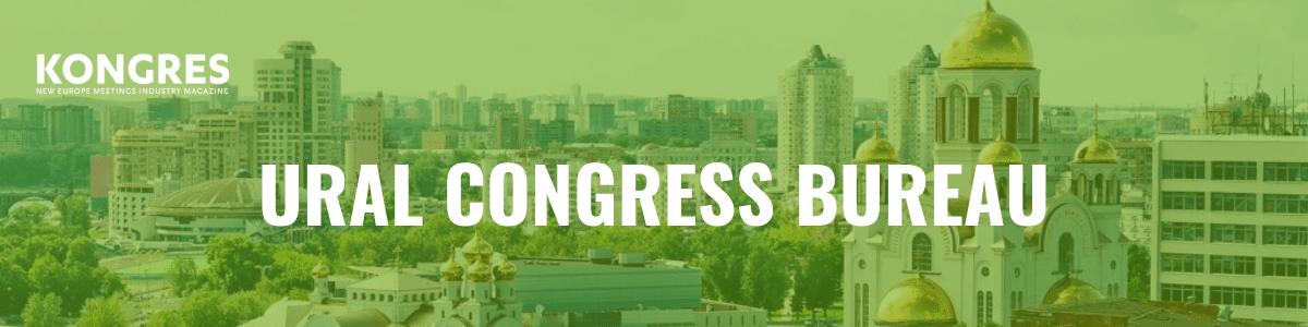 ural_congress_bureau