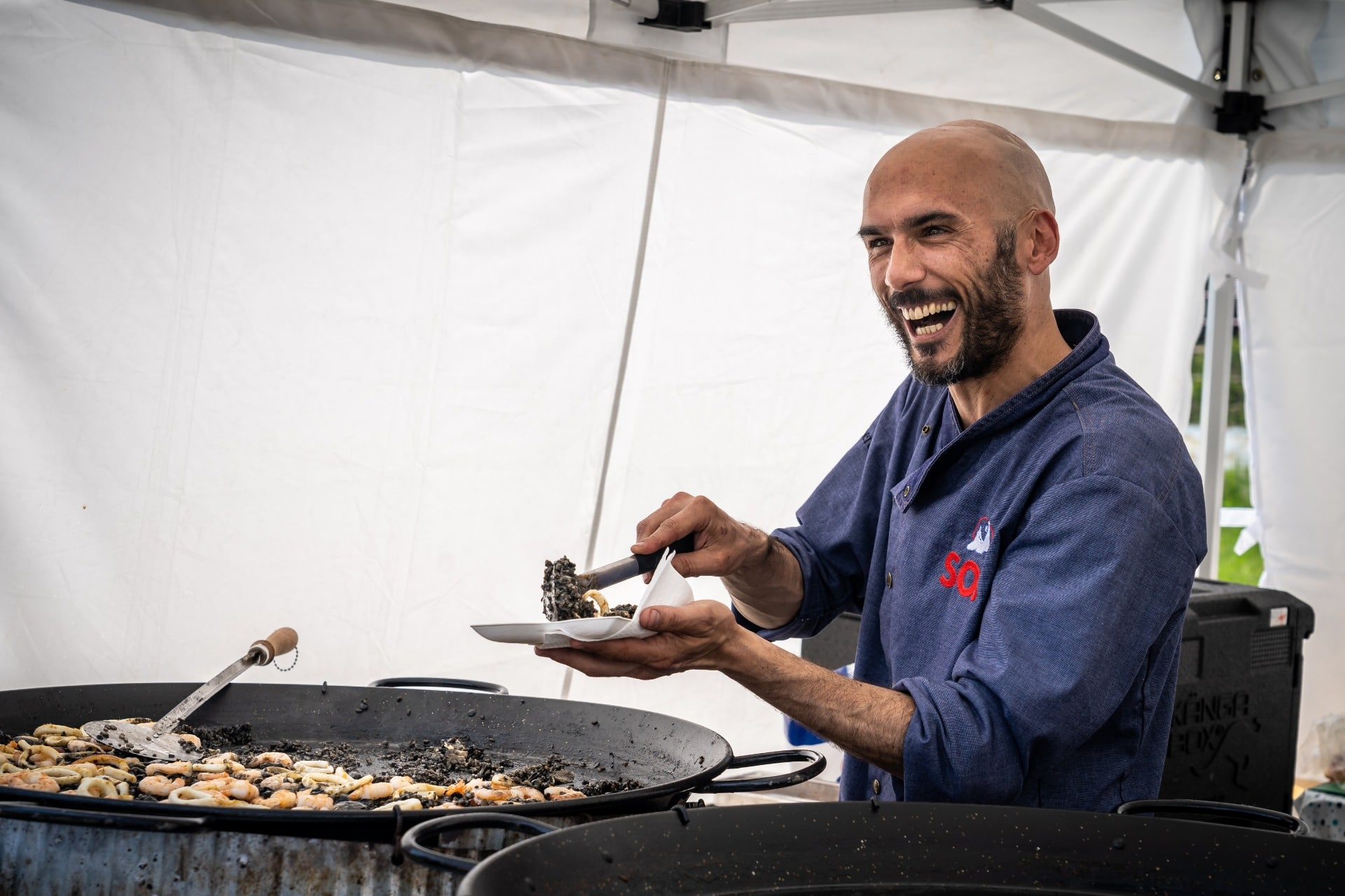 extreme_food_festival_2019