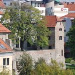 maribor_photo_gallery_tower_stolp