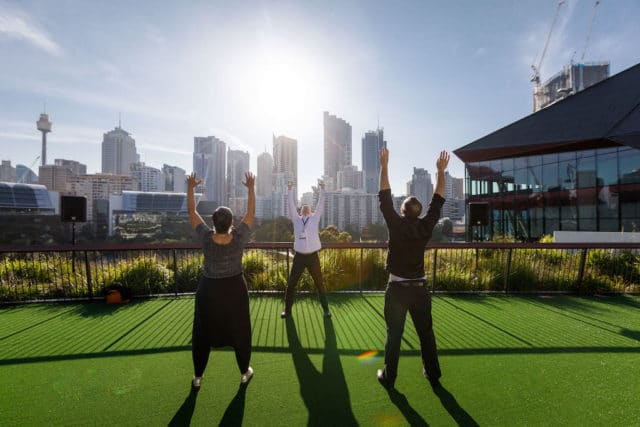 ICC-Sydney_Tai-Chi