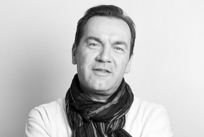 Ivo-J-Franschitz-PC-Enited