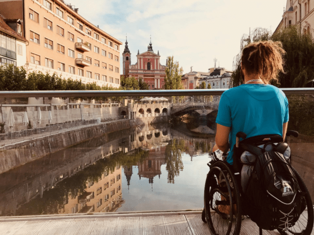 ljubljana_by_wheelchair