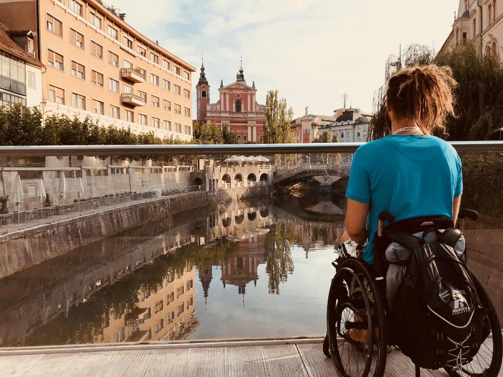 ljubljana_by_wheelchair