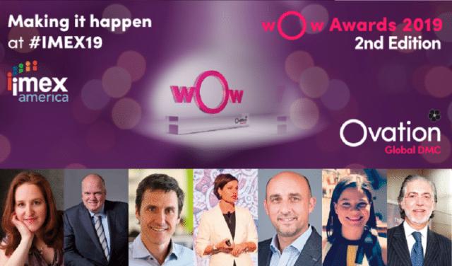 ovation_dmc_wow_awards