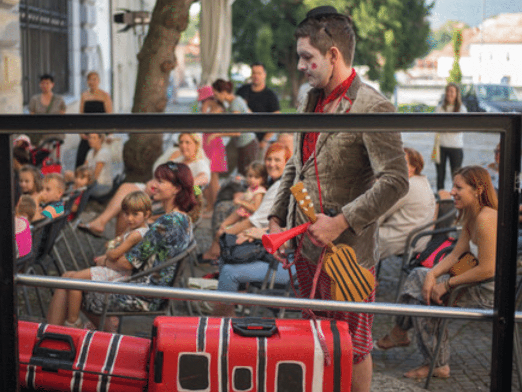 maribor_puppet_festival