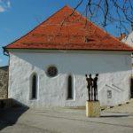 maribor_synagogue