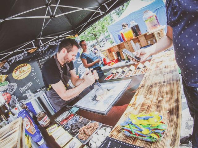 street_food_market_maribor
