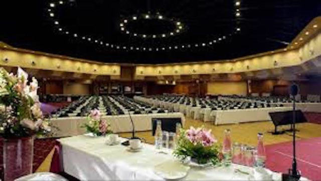 top_hotel_prague_congress_centre