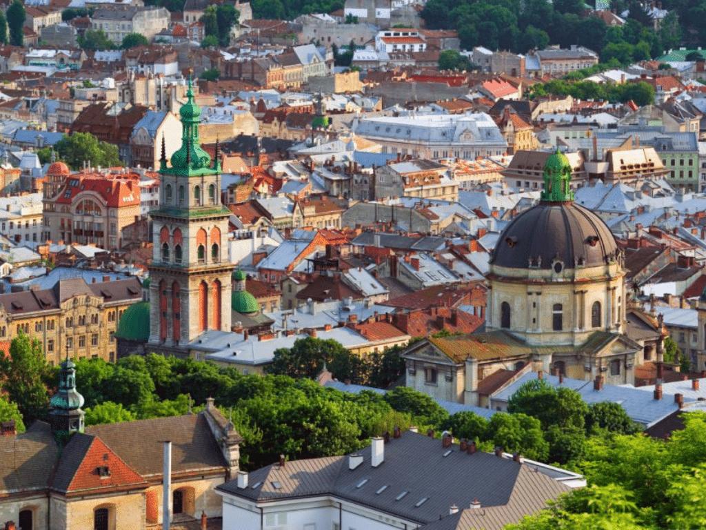 lviv_ukraine