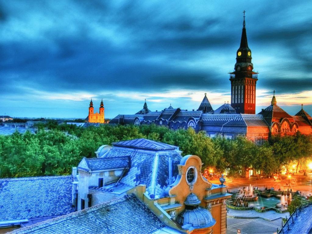 subotica_serbia