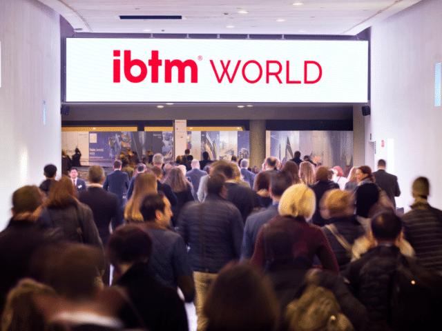 ibtm_world