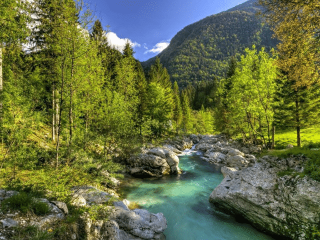 soca_valley_slovenia