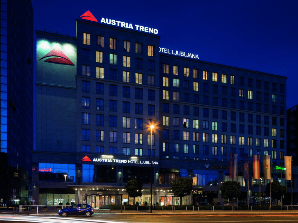 austria_trend_hotel