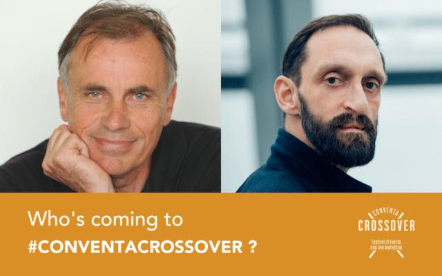 conventa_crossover_2019_ljubljana