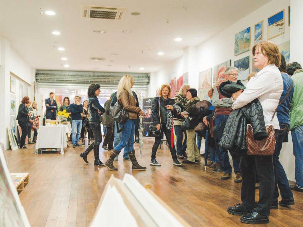 art_expo_ljubljana