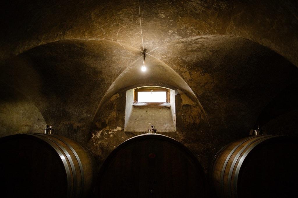 belaj_castle_cellar
