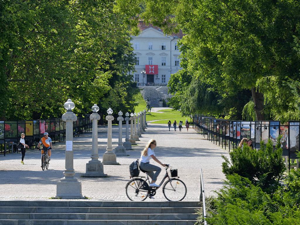 ljubljana_cycling