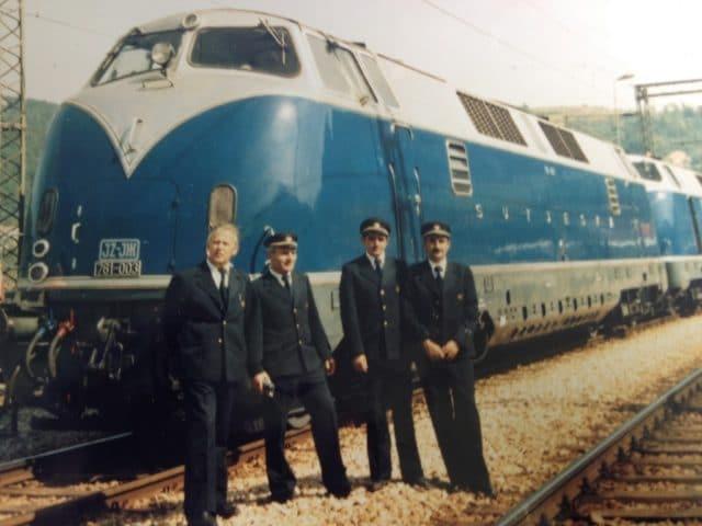 blue_train_history