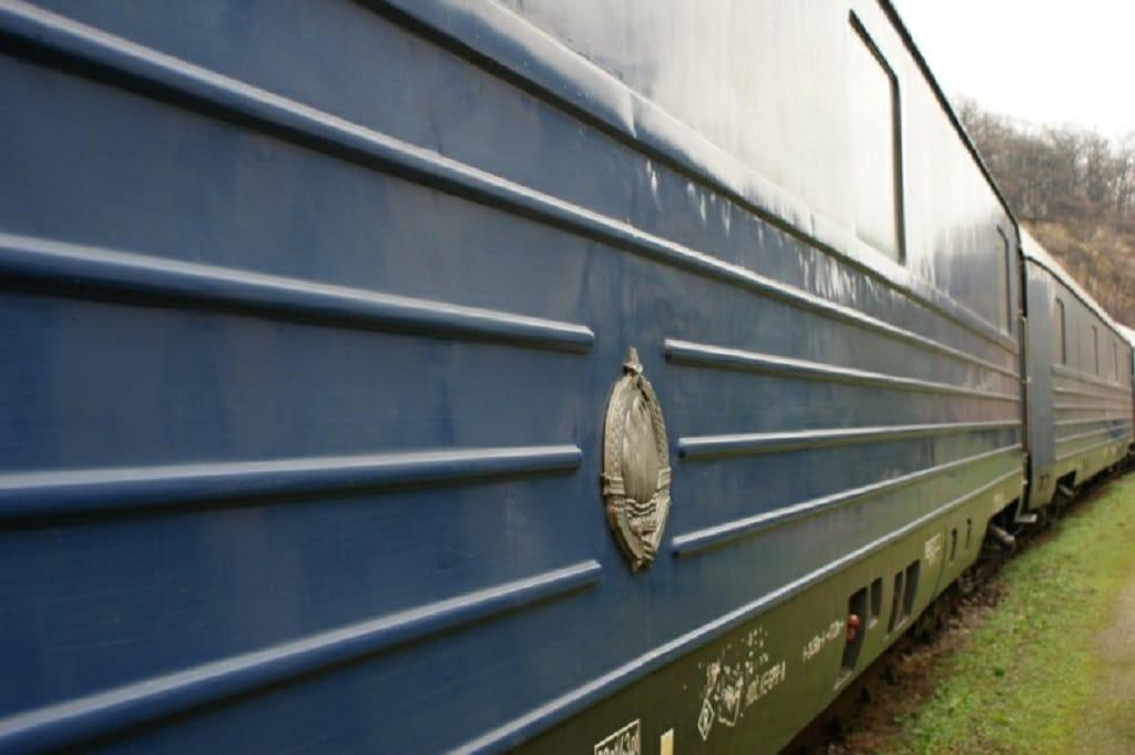 blue_train_side