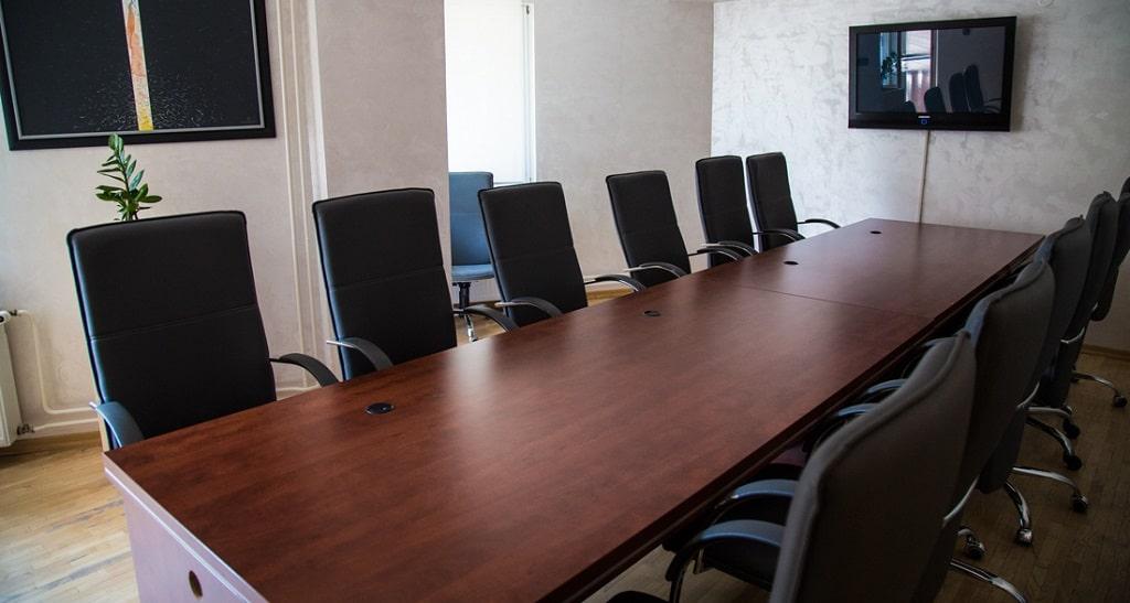 ceptor_congress_center_meetingroom